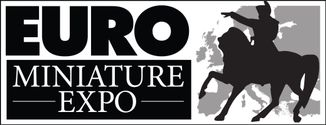 Euro Miniature Expo
